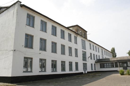 scoala cartal