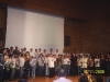 6-concert-aniversar-noiembrie-2006
