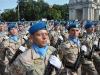 batalionul-22-de-mentinere-a-pacii