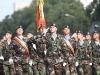 batalionul-de-forte-speciale-fulger