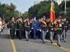 noi-uniforme-pentru-armata-nationala