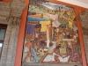 palatul-national-el-granda-cu-faimoasele-picturi-murale-ale-lui-diego-rivera-1886-1957-care-pun-in-valoare-istoria-si-cultura-mexicului_