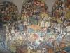 palatul-national-el-granda-cu-faimoasele-picturi-murale-ale-lui-diego-rivera-1886-1957-care-pun-in-valoare-istoria-si-cultura-mexicului_8191174a15c915