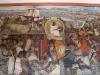 palatul-national-el-granda-cu-faimoasele-picturi-murale-ale-lui-diego-rivera-1886-1957-care-pun-in-valoare-istoria-si-cultura-mexicului_a92470af0fcc9a