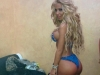 loredana_chivu_un_show_pacatos_asistenta_capatos