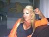 loredana_chivu_un_show_pacatos_asistenta_capatos11