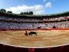 SPAIN PAMPLONA