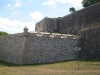 fortificatia-in-form-de-stea