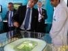 qatar-campionatul-mondial-2022-dispozitiv-umbra-racoare1
