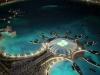 qatar-campionatul-mondial-2022-dispozitiv-umbra-racoare2