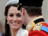 britains-prince-william-and-his-wife-kate-duchess-of-cambridge