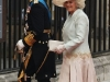 camilla-duchess-of-cornwall-and-hrh-prince-charles-prince-of-wales