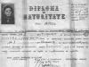 diploma-de-bacalaureat-a-constantei-cluceru-1959