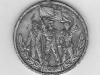 medalia-primita-in-calitate-de-activist-verso