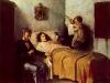 1-bolnava-la-corunia-1894