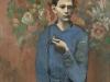 11-baiatul-cu-pipa-paris-1905