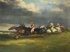 derby-la-ebson