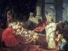 erasistratus-descopera-cauza-bolii-lui-antioh
