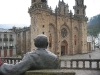 catedrala-mondonedo