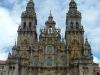 catedrala-santiago-de-compostela2