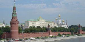 Expulzări reciproce de diplomaţi între Madrid şi Moscova