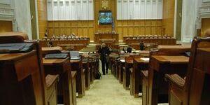 BEC ora 14.00: Rezultate parţiale după centralizarea a 95,83% din voturi