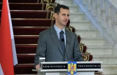 Siria: Cum plǎnuiește Bashar al Assad sǎ striveascǎ rebeliunea externe