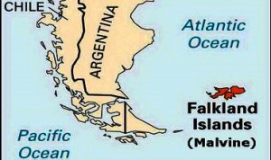 Insulele Malvine (Falkland) - kids.britannica.com