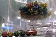 LOTO 6/49 de Paşte – Ce numere au ieşit la LOTO din 15 aprilie 2012 sport