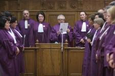 magistrati-justitie-lege