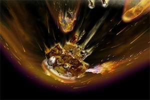 Phobos-Grunt