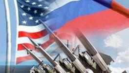 Rusia SUA antiracheta (Ria Novosti)