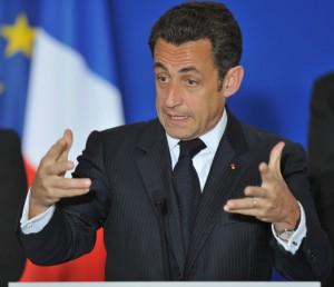 Sarkozy_nicolas