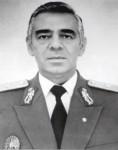 Stefan Gusa