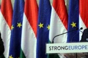UE Ungaria