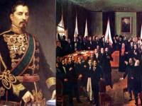 Lecţie de istorie. Cum s a făcut Unirea de la 24 ianuarie 1859 reportaj