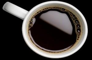 cana cu cafea