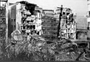 cutremur-romania-vrancea