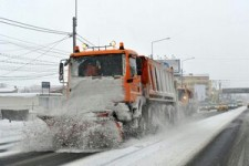 Autostrada_Bucureşti