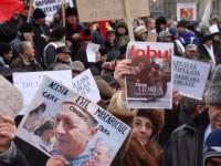 proteste_piata_universitatii