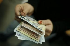 Ce conţine proiectul salarizării finante banci