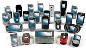 Franţa a pus gând rău smartphone-urilor
