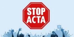 ACTA Stop