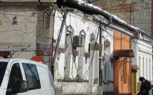 Explozie Sighetu Marmatiei (emaramures.ro)