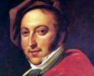 Google aniverseaza 220 de ani de la nasterea lui Gioachino Rossini