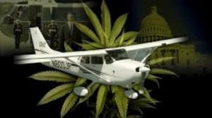Marijuana - Obama (cbsnews.com)