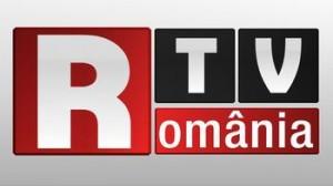 Romania TV RTV