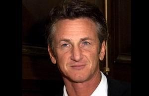Sean Penn (etonline.com)