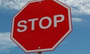 Restricţii de circulaţie pe autostrăzi şi drumuri naţionale pe 15 august