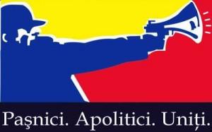 Suporteri la Sibiu